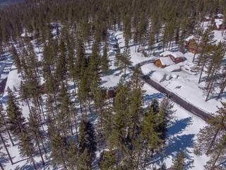 Listing Image 13 for 12055 Cavern Way, Truckee, CA 96161