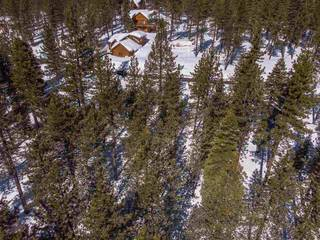 Listing Image 15 for 12055 Cavern Way, Truckee, CA 96161