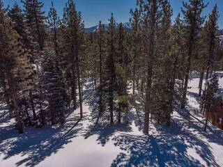 Listing Image 7 for 12055 Cavern Way, Truckee, CA 96161