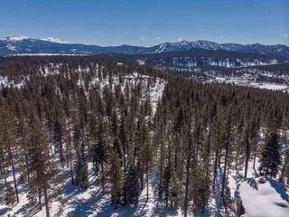 Listing Image 8 for 12055 Cavern Way, Truckee, CA 96161