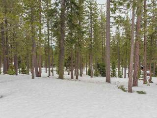 Listing Image 9 for 12055 Cavern Way, Truckee, CA 96161