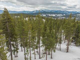 Listing Image 10 for 12055 Cavern Way, Truckee, CA 96161
