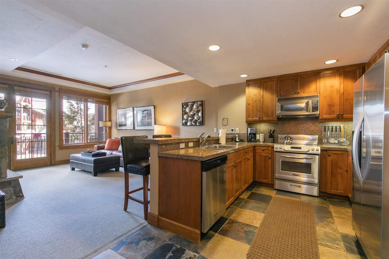 Image for 4001 Northstar Drive, Truckee, CA 96160