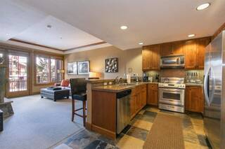 Listing Image 1 for 4001 Northstar Drive, Truckee, CA 96160