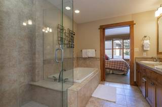 Listing Image 12 for 4001 Northstar Drive, Truckee, CA 96160
