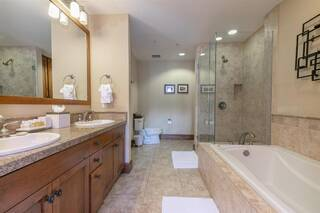 Listing Image 13 for 4001 Northstar Drive, Truckee, CA 96160