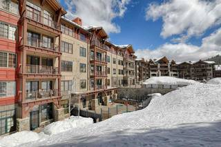 Listing Image 16 for 4001 Northstar Drive, Truckee, CA 96160