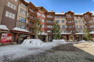 Listing Image 18 for 4001 Northstar Drive, Truckee, CA 96160