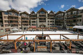 Listing Image 20 for 4001 Northstar Drive, Truckee, CA 96160