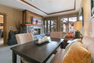 Listing Image 2 for 4001 Northstar Drive, Truckee, CA 96160