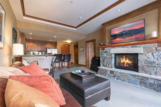 Listing Image 3 for 4001 Northstar Drive, Truckee, CA 96160