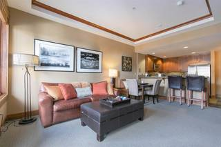 Listing Image 4 for 4001 Northstar Drive, Truckee, CA 96160