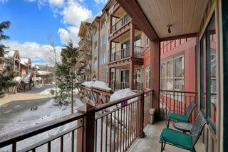 Listing Image 5 for 4001 Northstar Drive, Truckee, CA 96160