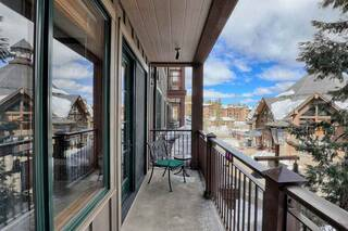 Listing Image 6 for 4001 Northstar Drive, Truckee, CA 96160