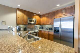 Listing Image 7 for 4001 Northstar Drive, Truckee, CA 96160
