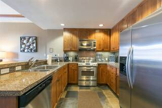 Listing Image 8 for 4001 Northstar Drive, Truckee, CA 96160