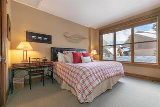 Listing Image 9 for 4001 Northstar Drive, Truckee, CA 96160