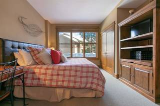 Listing Image 10 for 4001 Northstar Drive, Truckee, CA 96160