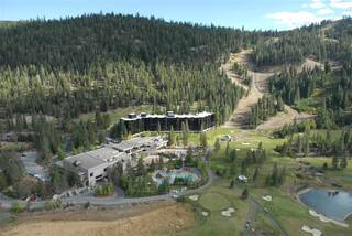 Listing Image 9 for 400 Squaw Creek Road, Olympic Valley, CA 96146