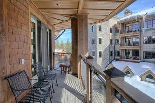 Listing Image 13 for 8001 Northstar Drive, Truckee, CA 96161