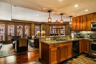 Listing Image 7 for 8001 Northstar Drive, Truckee, CA 96161