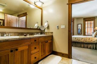 Listing Image 8 for 8001 Northstar Drive, Truckee, CA 96161
