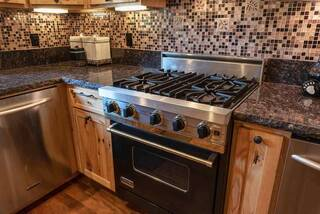 Listing Image 11 for 13770 Pathway Avenue, Truckee, CA 96161
