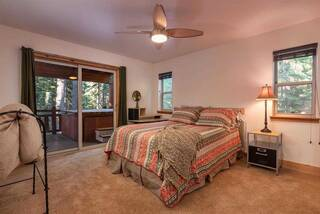 Listing Image 14 for 13770 Pathway Avenue, Truckee, CA 96161