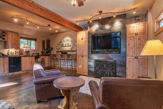 Listing Image 17 for 13770 Pathway Avenue, Truckee, CA 96161