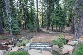 Listing Image 19 for 13770 Pathway Avenue, Truckee, CA 96161