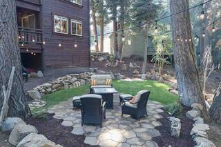 Listing Image 20 for 13770 Pathway Avenue, Truckee, CA 96161