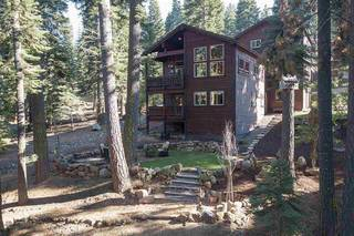 Listing Image 2 for 13770 Pathway Avenue, Truckee, CA 96161