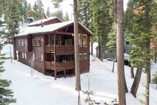 Listing Image 21 for 13770 Pathway Avenue, Truckee, CA 96161