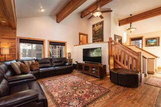 Listing Image 5 for 13770 Pathway Avenue, Truckee, CA 96161
