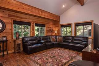 Listing Image 6 for 13770 Pathway Avenue, Truckee, CA 96161