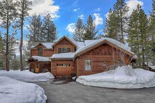 Listing Image 1 for 13088 Fairway Drive, Truckee, CA 96161