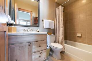 Listing Image 12 for 13088 Fairway Drive, Truckee, CA 96161