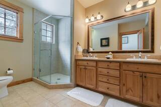 Listing Image 14 for 13088 Fairway Drive, Truckee, CA 96161
