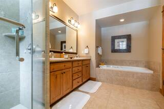 Listing Image 15 for 13088 Fairway Drive, Truckee, CA 96161