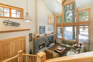 Listing Image 16 for 13088 Fairway Drive, Truckee, CA 96161