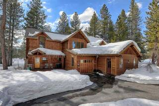 Listing Image 17 for 13088 Fairway Drive, Truckee, CA 96161