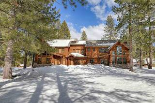 Listing Image 18 for 13088 Fairway Drive, Truckee, CA 96161