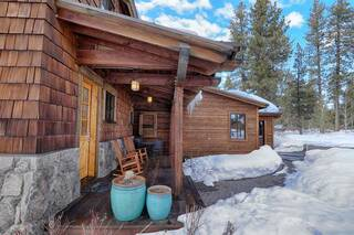 Listing Image 19 for 13088 Fairway Drive, Truckee, CA 96161