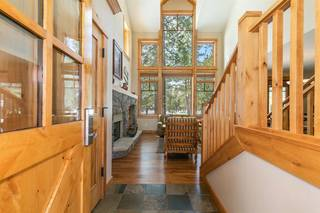 Listing Image 20 for 13088 Fairway Drive, Truckee, CA 96161