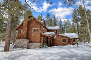 Listing Image 2 for 13088 Fairway Drive, Truckee, CA 96161