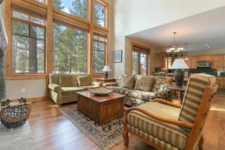 Listing Image 4 for 13088 Fairway Drive, Truckee, CA 96161