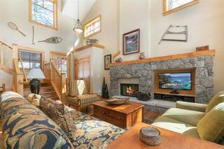Listing Image 5 for 13088 Fairway Drive, Truckee, CA 96161