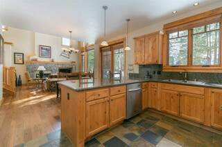 Listing Image 6 for 13088 Fairway Drive, Truckee, CA 96161