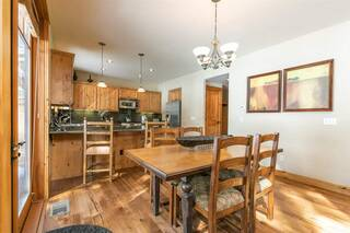 Listing Image 7 for 13088 Fairway Drive, Truckee, CA 96161
