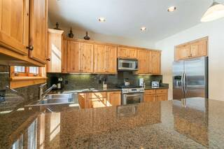 Listing Image 8 for 13088 Fairway Drive, Truckee, CA 96161